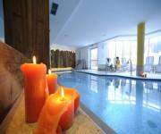 hotel_ambiez_piscina_spa