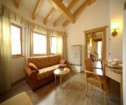 hotel_ambiez_suite