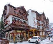 hotel_cima_rosetta_esterni_inverno