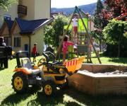 hotel-eden-andalo-giardino-bimbi