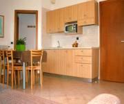 hotel-eden-andalo_soggiorno_pranzo_appartamento
