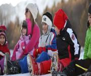 hotel_piz_galin_attivita-per-famiglie-winter-park