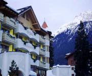 hotel_piz_galin_inverno