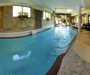 hotel_piz_galin_piscina