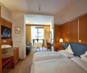 hotel_rainer_camera
