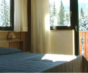hotel_sole_bellamonte_camera