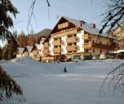 hotel_sole_bellamonte_inverno
