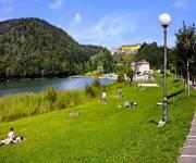 hotel_vittoria_folgaria_lago_vicino