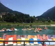 park-hotel-sport-lago_estate