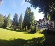 park-hotel-sport_esterno_estate