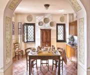 agriturismo-villa-rosy-camera-pranzo