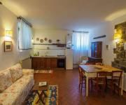 agriturismo_il_piratello_soggiorno_appartamenti