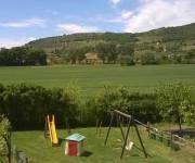 agriturismo_la_casa_di_campagna_parcogiochi