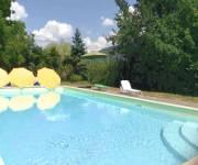 umbria_countryhouse_cavalieri_del_lago_piediluco-piscina-adulti