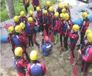 umbria_countryhouse_cavalieri_del_lago_piediluco-rafting