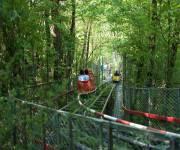 osteria_ai_pioppi_rollercoaster2