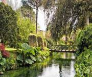 parco_naturale_giardino_di_ninfa_ponte